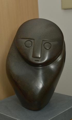 Mango Head