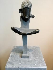 Acrobat, Mutizwa