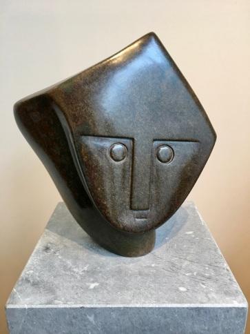 Spike Head