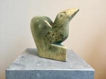 Bird, Moffat