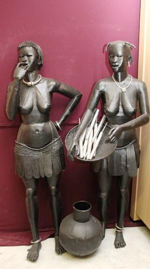 TamTam Girls